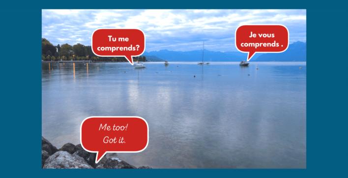cours de langues pour addultes